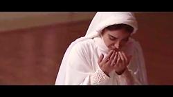 موزیک ویدیو رضا صادقی ب...