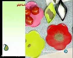 آشپزی پاستا فیلتو - (غذا...