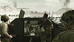 ۱۰ نسخه برتر سری بازی ه...