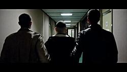 میکس فیلم فوق العاده ON M...