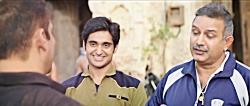 دانلود فیلم Sultan 2016 با د...