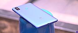 نگاهی به موبایل Xiaomi Mi Max...