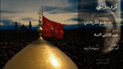 باسم کربلایی - هلا بیكم یزواری هلا بیكم تزورونی