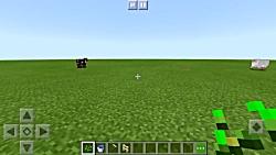 آموزش ساخت مزرعه گندم (بزرگ)