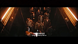 فیلم چینی دنیای حیوانا...