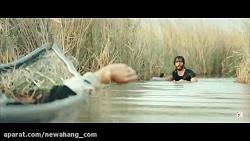موزیک ویدیو گرشا رضایی