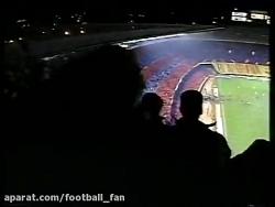 بارسلونا 5-0 رئال مادرید...