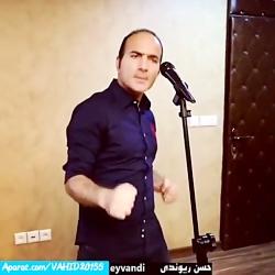 کلیپ طنز خنده دار حسن ر...