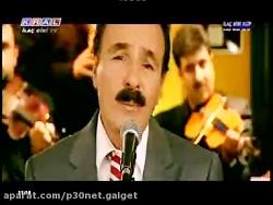 موزیک ویدیو زیبا از تای...