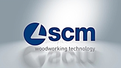SCM Accord 25 fx - Stair components