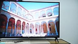 تلویزیون ال جی 49UK6300 سری UK6300