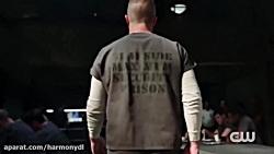 سریال Arrow - فصل 7 با زیرن...