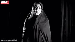 اجرای مجدد نمایش عند از مطالبه در پردیس تئاتر شهرزاد