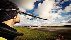 Solar Impulse sets new records for distanc...