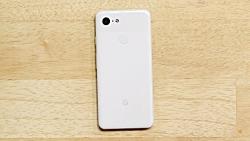 کالبد شکافی موبایل Google ...