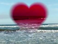 دریا - خواننده نیما چهر...