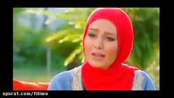 آنونس فیلم سینمایی «شانش عشق تصادف»