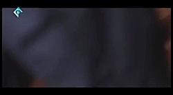 سریال نجوا قسمت 6
