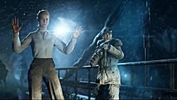 تریلر رسمی بخش تکنفره بازی Battlefield V – بازیمگ