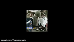 ضد وطن فروش ترین دیالوگ...