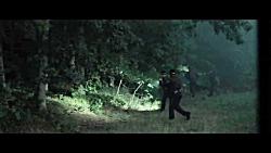 تریلر رسمی فیلم Slender Man 2...