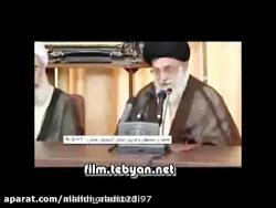 شیخ مهدی اله مرادی/کمک ...