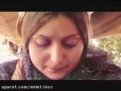 فرش ایرانی - کارگردان: ب...