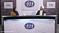 رئیس کمیسیون فرهنگی مج...
