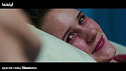 فیلمنما : کلوز آپ های فو...