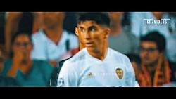 Cristiano Ronaldo ❯ Rockabye 2018/19 | Skills, Goals
