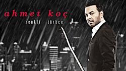 Ahmet Koç – Sürgün (Enstrümantal) (Official Audio)