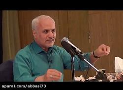 دکتر حسن عباسی : جواب دندان شکن به شکایت روحانی