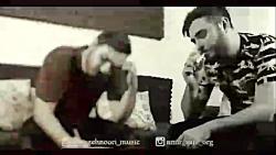 موزیک ویدیو حرفه ای از ...