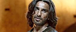 فیلم سینمایی هندی پدما...