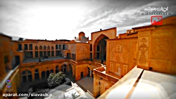 آنونس اپلیکیشن ایران مجازی-گالری عکس-1397