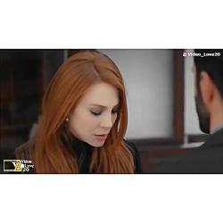 فیلم ترکی کدوم خاستگار...