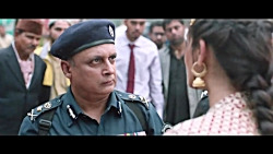 فیلم سینمایی هندی هپی خ...