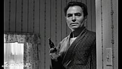 اقتباس سینمایی 1962 از کت...