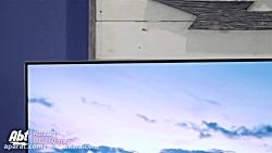 تلویزیون سامسونگ 55NU8000 ...