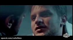 فیلم سینمایی شعله ور