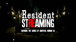 تریلری از گیم پلی عنوان بازسازی شده ی Resident Evil 2