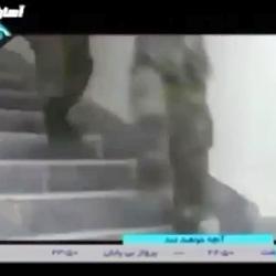 نابودی اسراییل در چند دقیقه توسط ایران