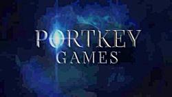 Harry Potter: Hogwarts Mystery تریلر