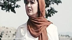 میکس فیلم ایرانی باج خو...