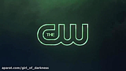 تریلر فصل هفتم سریال Arrow !!!
