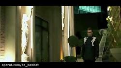 موزیک ویدیو از شهرام شک...