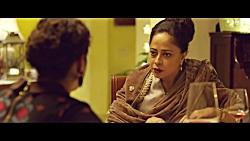 دانلود رایگان فیلم هند...