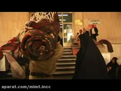 فرش ایرانی- کارگردان: ج...