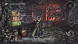 Nioh - 100% Walkthrough Part 16 [PS4] – ...