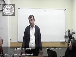 آموزش حسابداری از پایه-کنترل حسابهادر حسابداری
